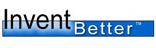 geomate_logo.jpg