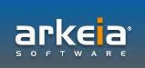 arkeia_logo_web.jpg