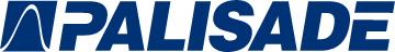 logo_blue_on_white_5in.jpg