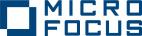 logomicrofocus_tcm21-8292.jpg